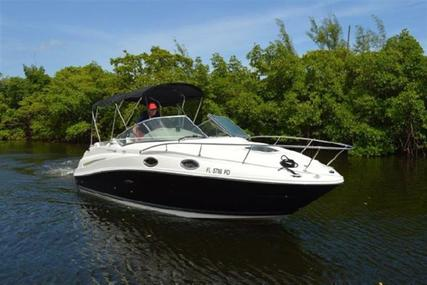 Sea Ray Ray for sale in United States of America for $ 36.900 (£ 26.480)