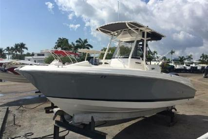 Wellcraft 232 Fisherman for sale in United States of America for $65,000 (£46,537)