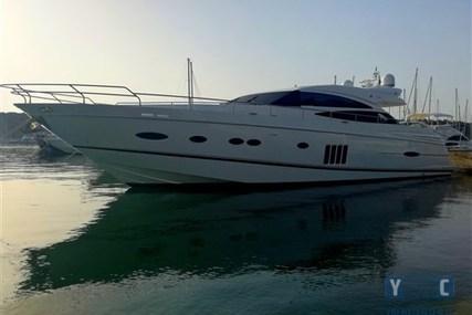 Princess V70 for sale in Croatia for P.O.A. (P.O.A.)