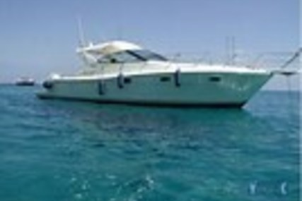 Uniesse Marine UNIESSE 42 OPEN for sale in Italy for €165,000 (£144,531)