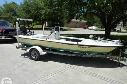 Maverick 16 for sale in United States of America for 15.000 $ (10.739 £)