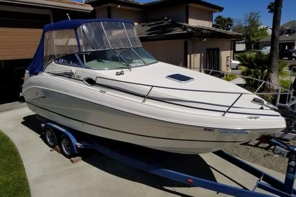Rinker Fiesta Vee 242 for sale in United States of America for $26,400 (£20,088)