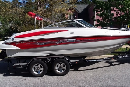 Crownline 200 LS for sale in United States of America for $29,900 (£22,196)