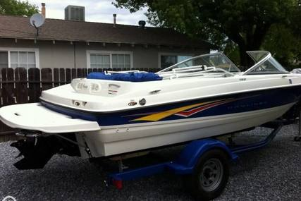 Bayliner 185 Bowrider for sale in United States of America for $15,000 (£10,745)