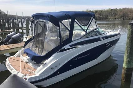 Crownline 264 CR for sale in United States of America for $75,000 (£57,370)