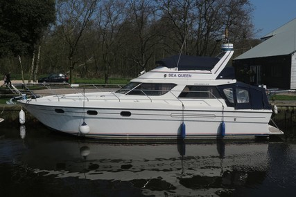 Princess 415 for sale in United Kingdom for £49,950