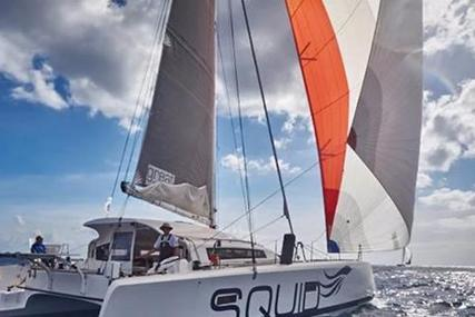 Custom TS42 for sale in Trinidad and Tobago for €550,000 (£481,253)
