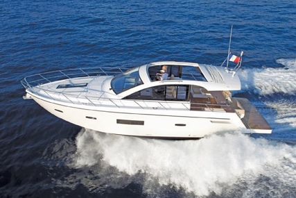 Sealine SC42 for sale in United Kingdom for £249,995