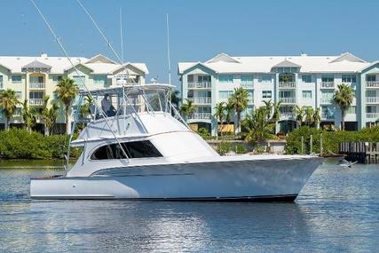 Buddy Davis 47 Sportfish for sale in United States of America for $299,000 (£227,671)