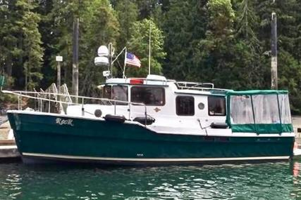 Ranger Tugs R31 for sale in United States of America for $245,000 (£175,410)