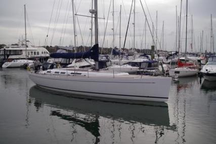 Grand Soleil 50 for sale in United Kingdom for £229,950