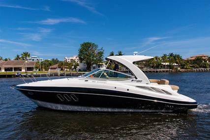 Cruisers Yachts Express for sale in United States of America for $179,000 (£128,156)