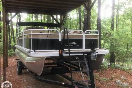 Bennington 20S Cruise for sale in United States of America for $29,500 (£22,355)