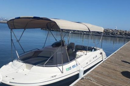 Larson 213 Escape for sale in United States of America for $16,500 (£12,746)