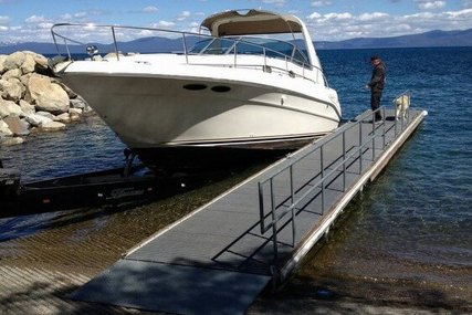 Sea Ray 340 Sundancer for sale in United States of America for $55,000 (£41,405)