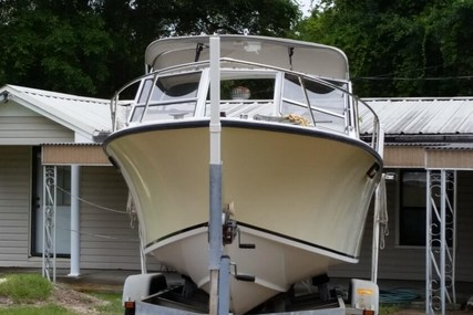SeaCraft 23 Sceptre for sale in United States of America for $16,500 (£12,621)