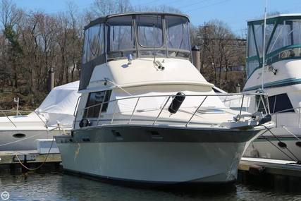 Silverton 34C for sale in United States of America for $17,500 (£13,719)