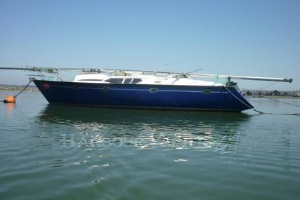 Oyster 495 for sale in United Kingdom for £165,000