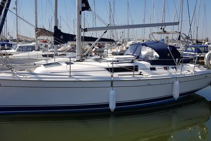 Legend 31 for sale in United Kingdom for £57,500