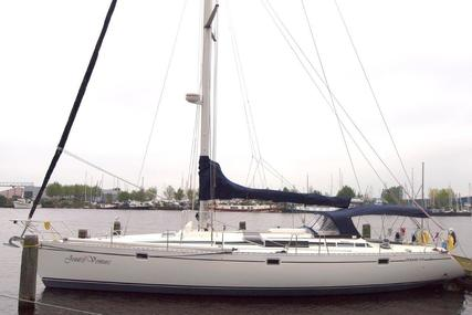 Beneteau Oceanis 500 Clipper for sale in Netherlands for €95,000 (£82,482)