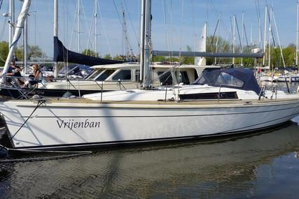 Wauquiez Centurion 40S for sale in Netherlands for €124,500 (£109,908)