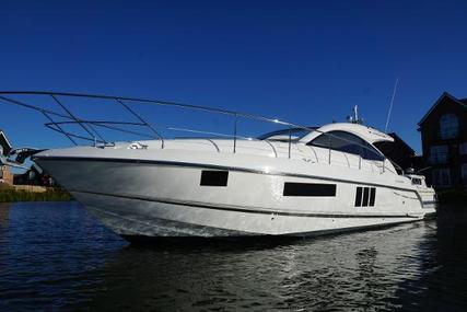 Fairline Targa 38 for sale in Jersey for £249,950