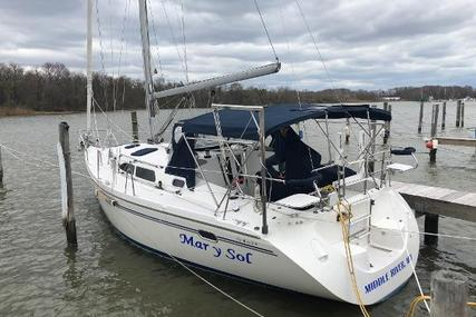 Catalina 350 for sale in United States of America for $92,599 (£69,587)