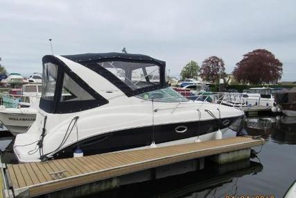 Maxum 2700 SE for sale in United Kingdom for £ 42.950