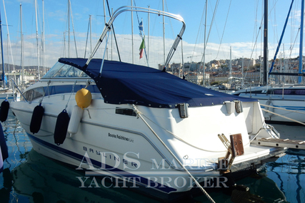 Bayliner Ciera 2655 Sunbridge for sale in Italy for €17,900 (£15,744)