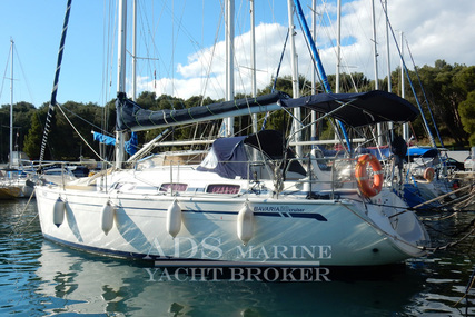 Bavaria Yachts 30 Cruiser for sale in Croatia for €44,900 (£40,218)