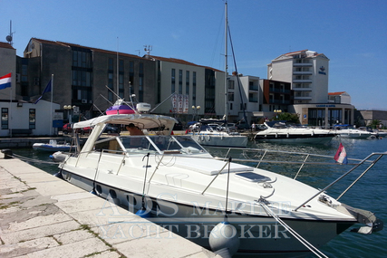 Fairline Targa 33 for sale in Slovenia for €27,900 (£24,672)