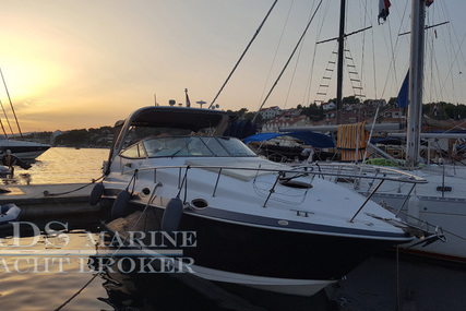 Cruisers Yachts Rouge Custom Line for sale in Croatia for €35,000 (£30,658)