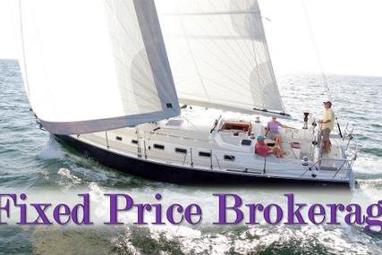 Cruisers Yachts Fixed Brokerage Fee for sale in United Kingdom for £1,500