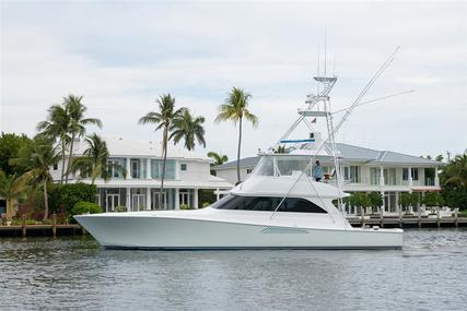 Viking Yachts Convertible for sale in United States of America for $1,099,000 (£865,150)