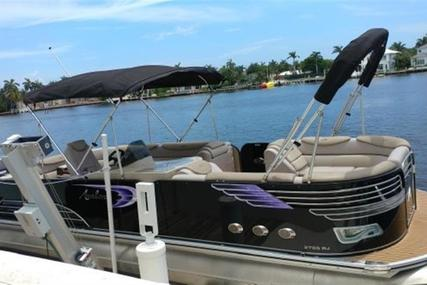 Avalon Tri-Toon for sale in United States of America for $69,500 (£52,204)