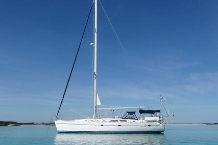Catalina 470 for sale in United States of America for $209,500 (£155,519)