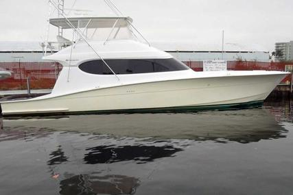 Hatteras Convertible for sale in United States of America for $1,349,000 (£1,001,410)