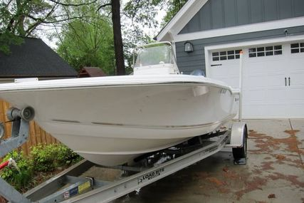 Tidewater 180 CC for sale in United States of America for $19,900 (£15,282)
