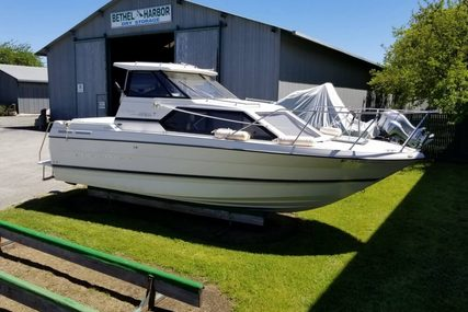 Bayliner Ciera 2452 Express for sale in United States of America for $18,000 (£12,898)