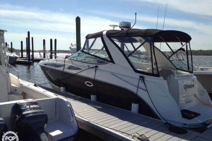Bayliner 300 SB for sale in United States of America for $77,000 (£57,838)