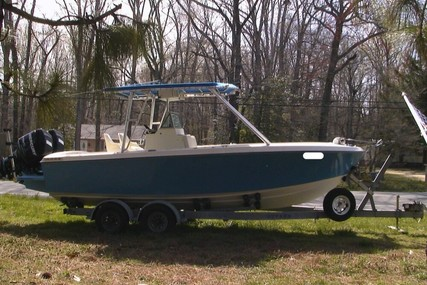 Thunderbird 233 Center Console for sale in United States of America for $22,500 (£17,529)