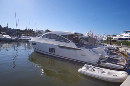 Fairline Targa 62 Gran Turismo for sale in Spain for 799 950 £