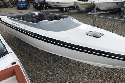 Mike Ring 25 Sports Boat for sale in United Kingdom for £44,950