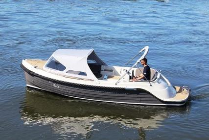 Interboat Intender 650 for sale in United Kingdom for £49,750