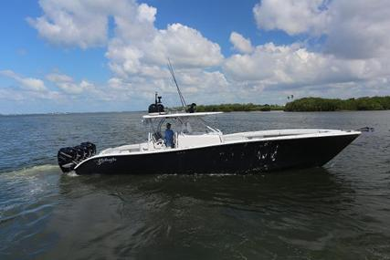 Yellowfin 42' Offshore for sale in United States of America for $399,900 (£286,560)