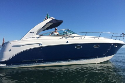 Chaparral SIGNATURE 350 for sale in United Kingdom for £84,995