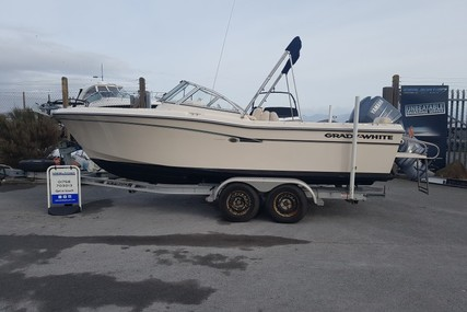 Grady-White Freedom 205 for sale in United Kingdom for £27,995