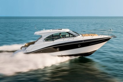 Cruisers Yachts 41 cantius for sale in United Kingdom for £498,900