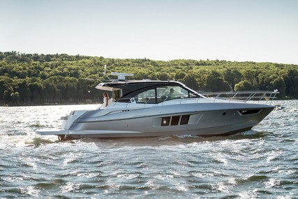 Cruisers Yachts 45 Cantius for sale in United Kingdom for £645,500