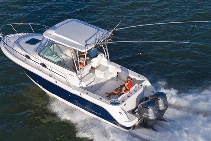 Robalo Walkaround R305 for sale in United Kingdom for £190,410